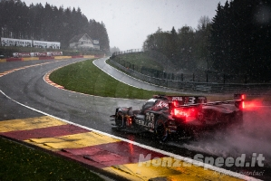 6 Hours of Spa-Francorchamps 2019 (13)