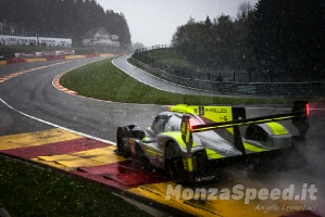 6 Hours of Spa-Francorchamps 2019 (14)
