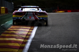 6 Hours of Spa-Francorchamps 2019