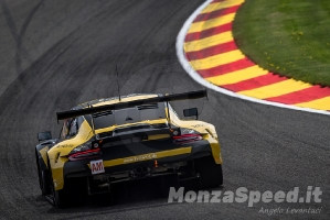 6 Hours of Spa-Francorchamps 2019 (18)
