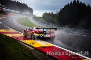 6 Hours of Spa-Francorchamps 2019 (3)