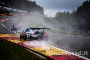 6 Hours of Spa-Francorchamps 2019 (4)