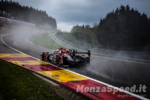 6 Hours of Spa-Francorchamps 2019 (5)