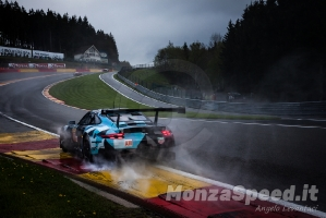6 Hours of Spa-Francorchamps 2019 (7)