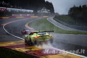 6 Hours of Spa-Francorchamps 2019 (8)