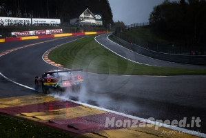 6 Hours of Spa-Francorchamps 2019 (9)