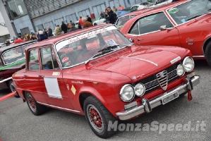 6 RDS Monza 2019 (10)