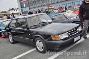 6 RDS Monza 2019 (11)