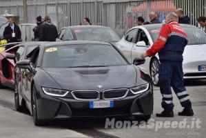 6 RDS Monza 2019 (12)