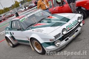 6 RDS Monza 2019 (1)