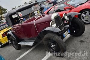 6 RDS Monza 2019 (2)
