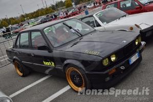 6 RDS Monza 2019 (3)