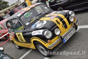 6 RDS Monza 2019 (4)
