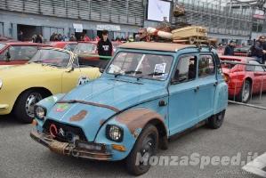 6 RDS Monza 2019 (5)