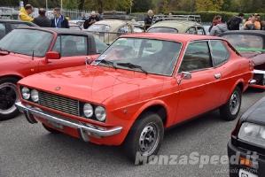 6 RDS Monza 2019 (7)