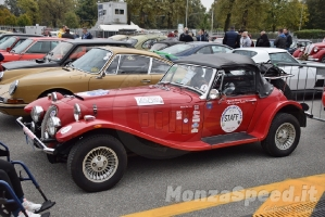 6 RDS Monza 2019 (8)
