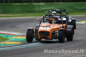 7 Race Series