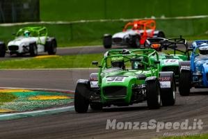 7 Race Series (11)