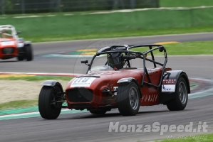 7 Race Series (12)