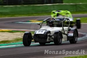 7 Race Series (13)