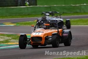 7 Race Series (14)