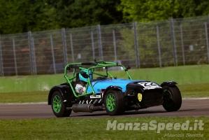 7 Race Series (15)
