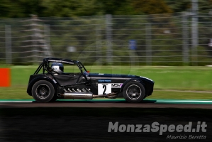 7 Race Series (16)
