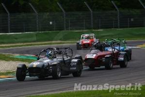 7 Race Series (17)