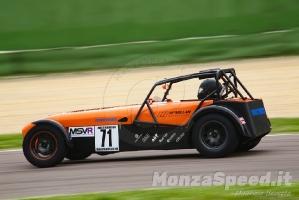 7 Race Series (18)