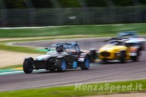 7 Race Series (19)