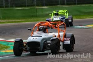 7 Race Series (1)