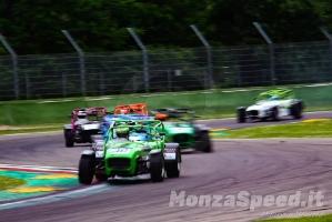 7 Race Series (20)