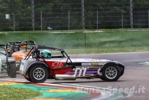 7 Race Series (2)
