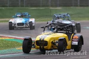 7 Race Series (3)