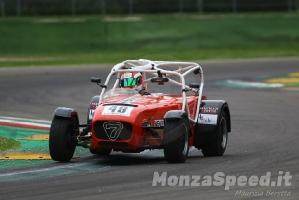 7 Race Series (5)