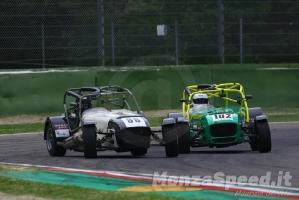 7 Race Series (6)