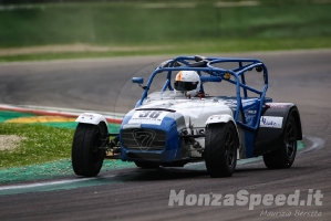 7 Race Series (7)