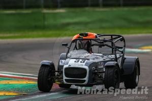7 Race Series (8)