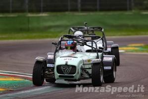 7 Race Series (9)