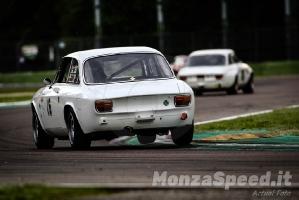 Alfa Revival Imola 2019 (16)
