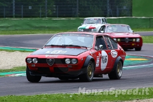 Alfa Revival Imola 2019 (17)