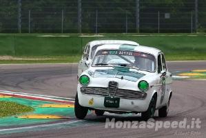 Alfa Revival Imola 2019 (18)