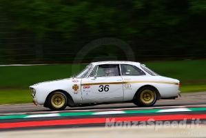 Alfa Revival Imola 2019 (20)