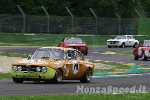 Alfa Revival Imola 2019 (3)