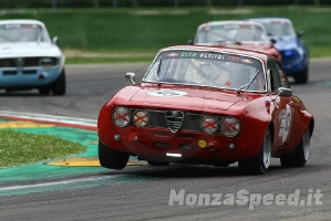 Alfa Revival Imola 2019 (7)