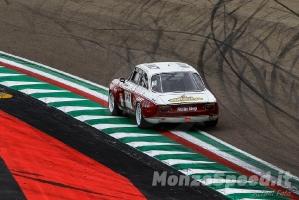 Alfa Revival Imola 2019 (8)