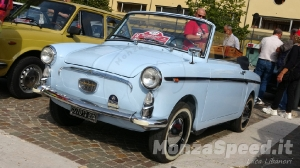 Autobianchi International Meeting 50° - A111 e A112 (17)