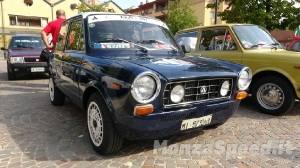 Autobianchi International Meeting 50° - A111 e A112 (20)