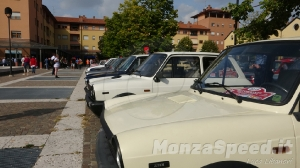 Autobianchi International Meeting 50° - A111 e A112 (9)