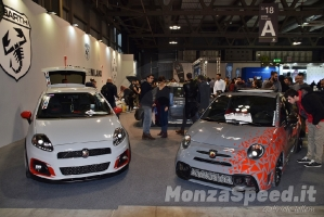 Autoclassica Milano 2019 (12)